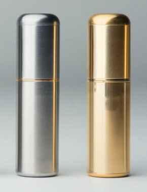 E25589 Crave Bullet - E25589 24K Gold