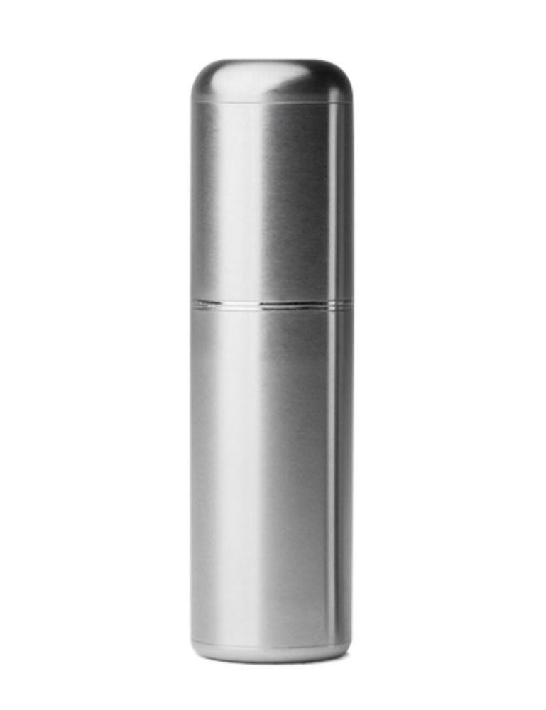 E25587 Crave Bullet - E25587 Silver