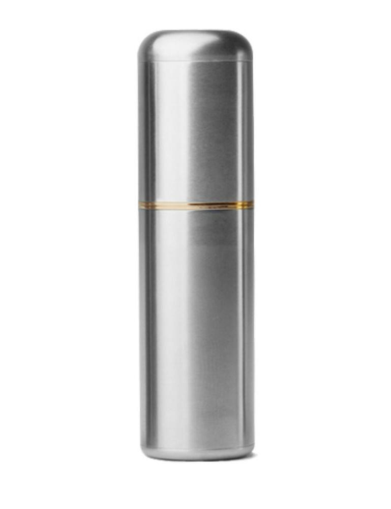 E25588 Crave Bullet Duotone - E25588 Duotone Silver
