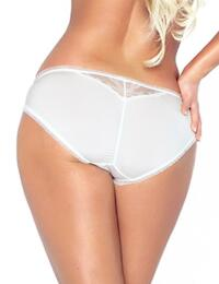 5026 Provocative Candymoon Brief - 5026/5027 Nacre Pearl
