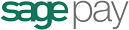 SagePay secured site